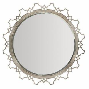 Bernhardt Domaine Accent Mirror