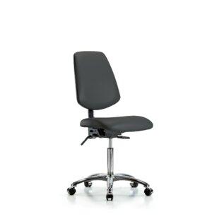 Elijah Task Chair
