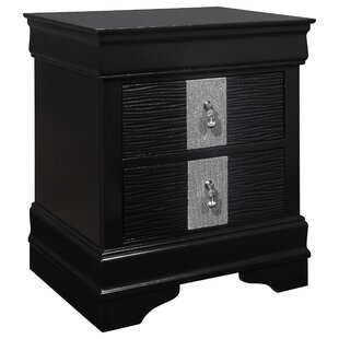 https://secure.img1-fg.wfcdn.com/im/02022090/resize-h310-w310%5Ecompr-r85/9144/91441783/pepe-2-drawer-nightstand.jpg
