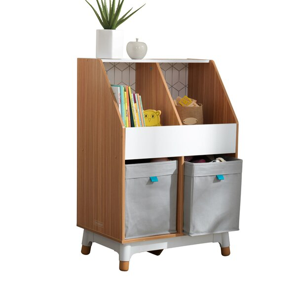 Toy Organizers You Ll Love In 2020 Wayfair