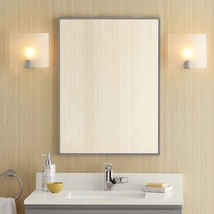 Find for Manson Bathroom/Vanity Mirror By Ronbow