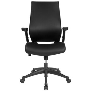 Top Reviews Hayman Conference Chair by Symple Stuff Reviews (2019) & Buyer's Guide