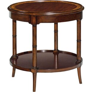 Regency Tray Table