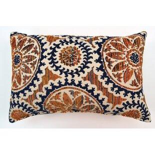 Genebern Lumbar Pillow