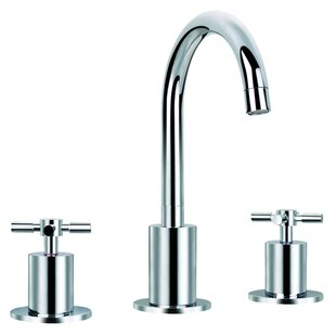 Prima Widespread Bathroom Faucet