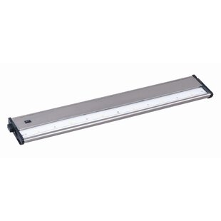 Top Reviews CounterMax MX-L120DC 21LED Under Cabinet Bar Light By Maxim Lighting