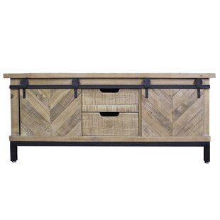 Marchese TV Stand for TVs up to 50