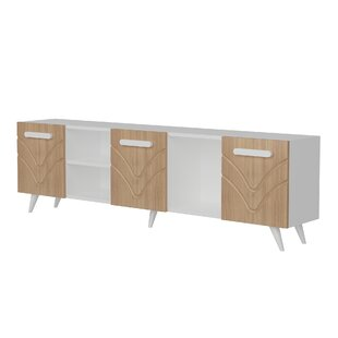 Sofiya TV Stand for TVs up to 70
