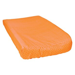 Valera Changing Pad Cover ByHarriet Bee