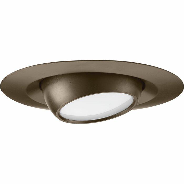 Online Store 6e54c 0c25c Led Eyeball Can Lights