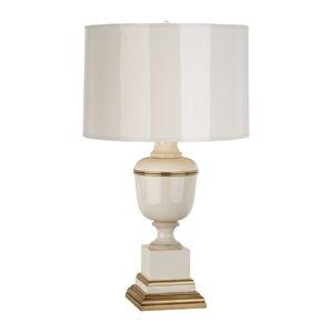 Mary McDonald Annika Table Lamp
