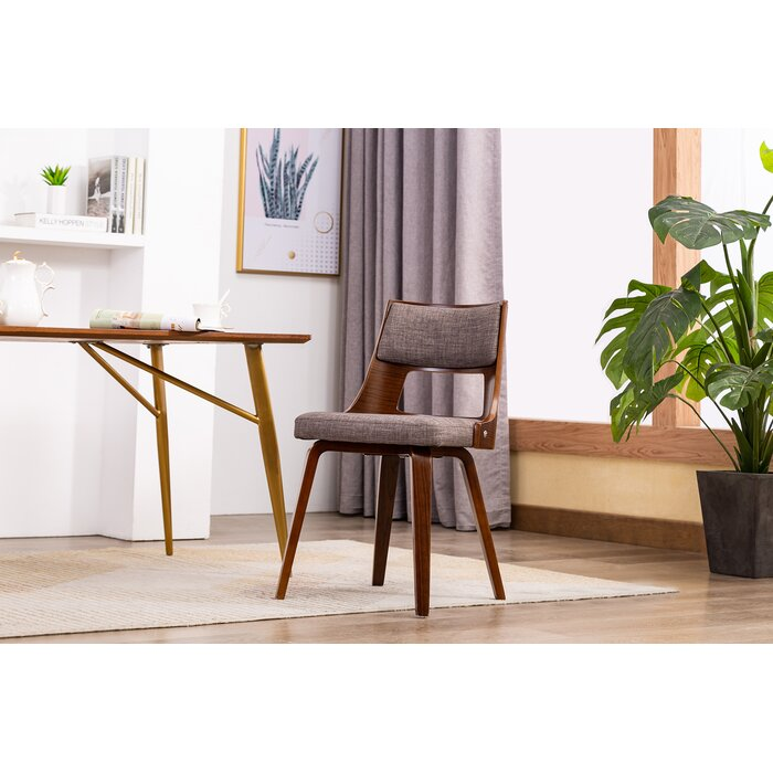 Groovy Hoye Dining Chair Pdpeps Interior Chair Design Pdpepsorg