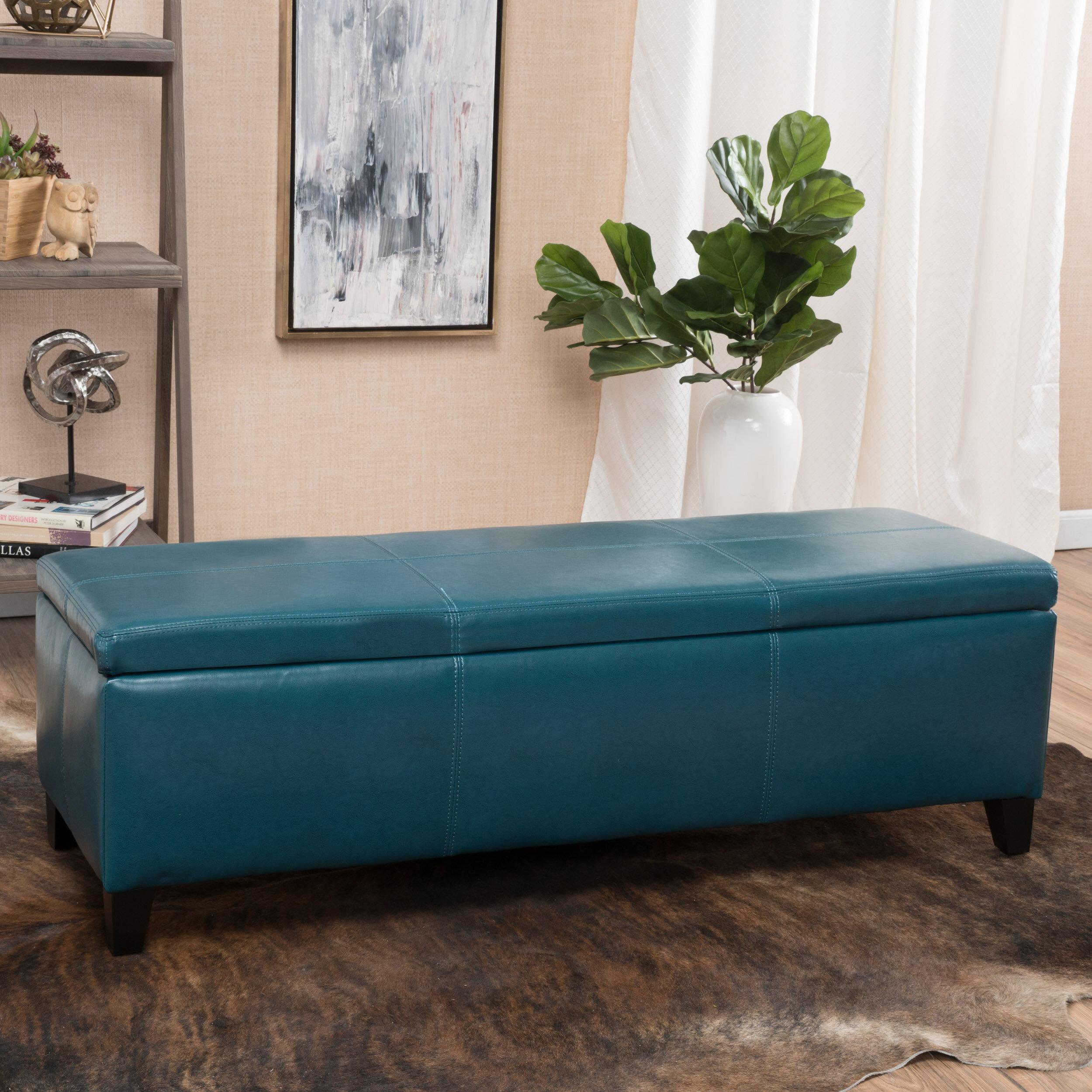 Surprising Denali Storage Ottoman Andrewgaddart Wooden Chair Designs For Living Room Andrewgaddartcom
