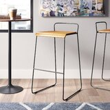 Transit Bar & Counter Stool by m.a.d. Furniture