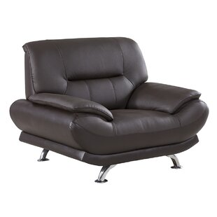 Arcadia Chair and a Half by American Eagle International Trading Inc.