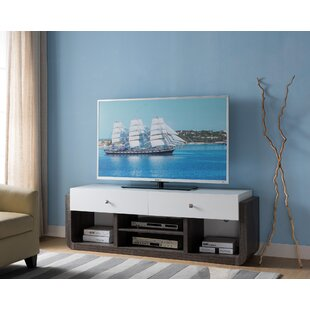 Evelyn TV Stand for TVs up to 58