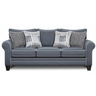 Deals Sedgley Sofa by Charlton Home Reviews (2019) & Buyer's Guide