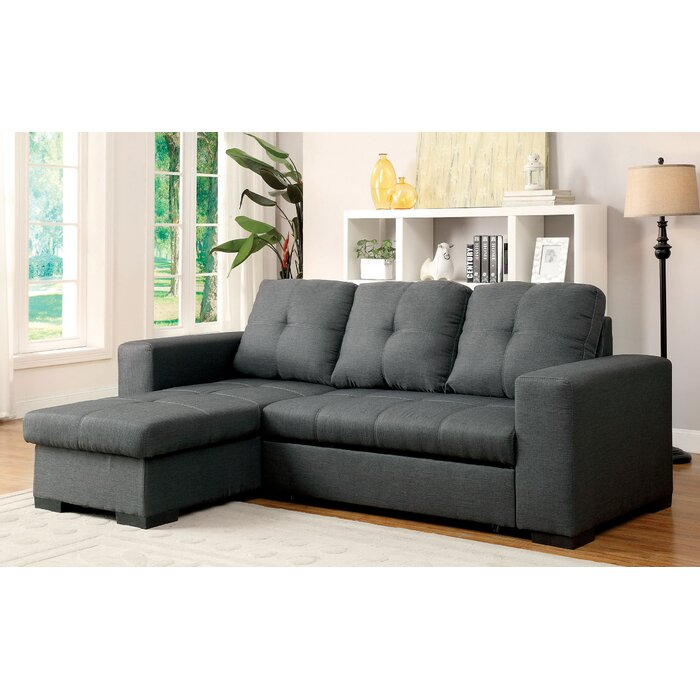 Excellent Alexandrea Right Hand Facing Sleeper Sectional Caraccident5 Cool Chair Designs And Ideas Caraccident5Info