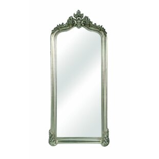 Astoria Grand Balmer Leaner Full Length Mirror