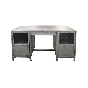 Yavonia Executive Desk