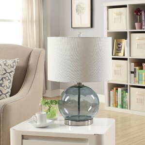 table lamp for living room.  Table Lamps You ll Love Wayfair