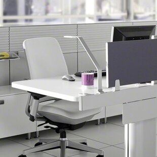 Soto LED 14.75 Desk Lamp