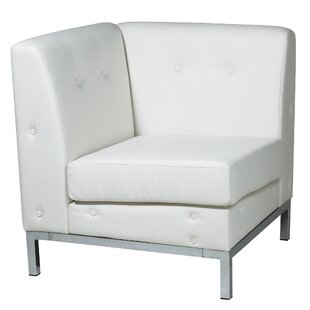 Mapleton Corner Guest Chair