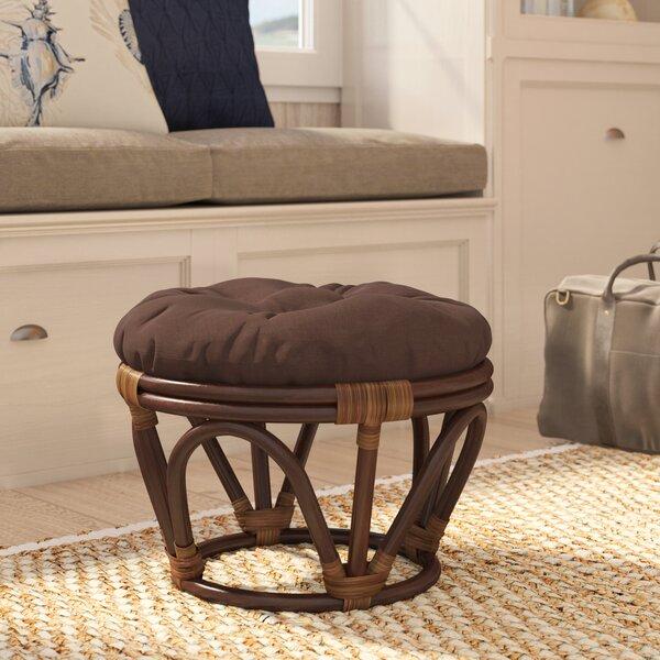 Miraculous 18 Inch Ottoman Wayfair Customarchery Wood Chair Design Ideas Customarcherynet