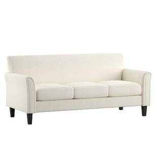 Buying Ginnia Sofa by Wrought Studio Reviews (2019) & Buyer's Guide