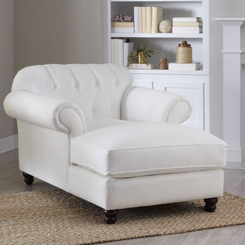 Kincaid Chaise Lounge : chaise lounge images - Sectionals, Sofas & Couches