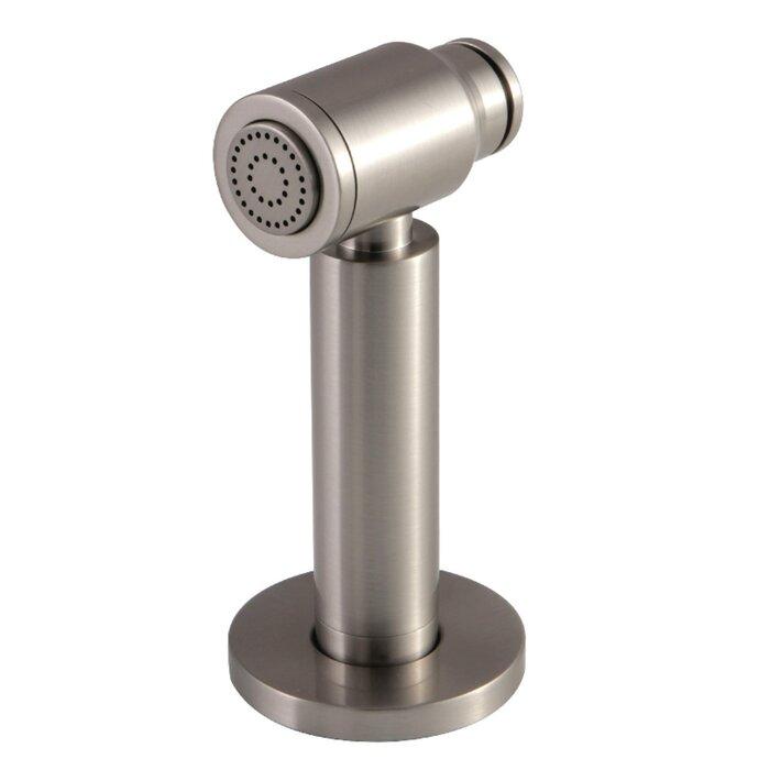 Kitchen Faucet Side Sprayer