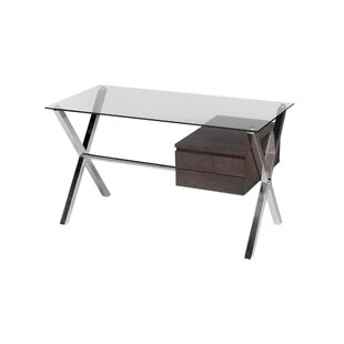 Beverly Writing Desk by Wade Logan Best Choices