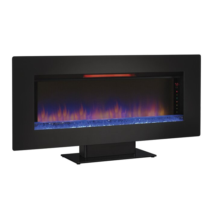 Troxell Auto Sales >> Troxell Electric Fireplace
