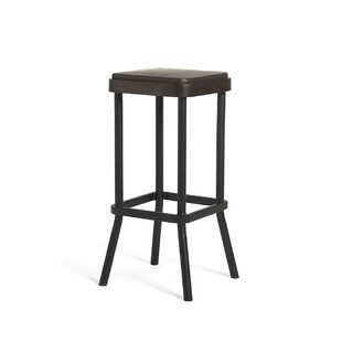 Edney 30 Bar Stool by Red Barrel Studio