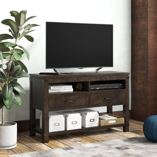 Beartree TV Stand for TVs up to 48