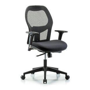 Bear Task Chair