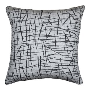 Style Cusp Home Brittney Throw Pillow