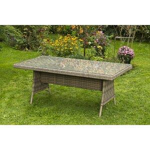 Tisch Pepe von Kampen Living