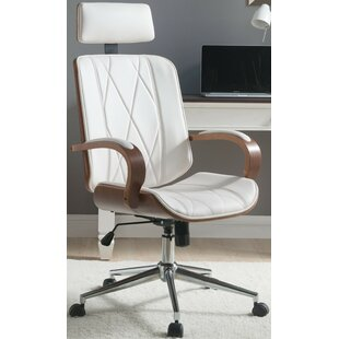 Richins Conference Chair