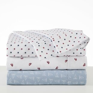Lobster Sheet Set