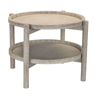 Find a Michaela End Table By August Grove