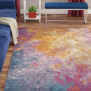 Merveilleux Kids Rugs Sale Youu0027ll Love In 2019 | Wayfair