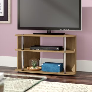Georgette TV Stand for TVs up to 32