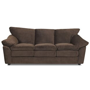 Falmouth Sleeper Sofa by Klaussner Furniture