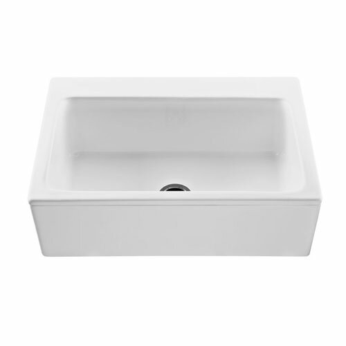 Single Basin Kitchen Sinks Youll Love In 2019 Wayfair