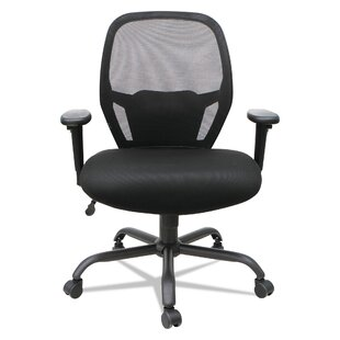Merix Series Mesh Task Chair by Alera® Best Design