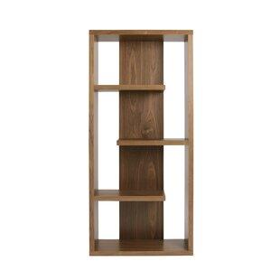 Kent Standard Bookcase Brayden Studio