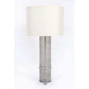 Gene 35 Table Lamp