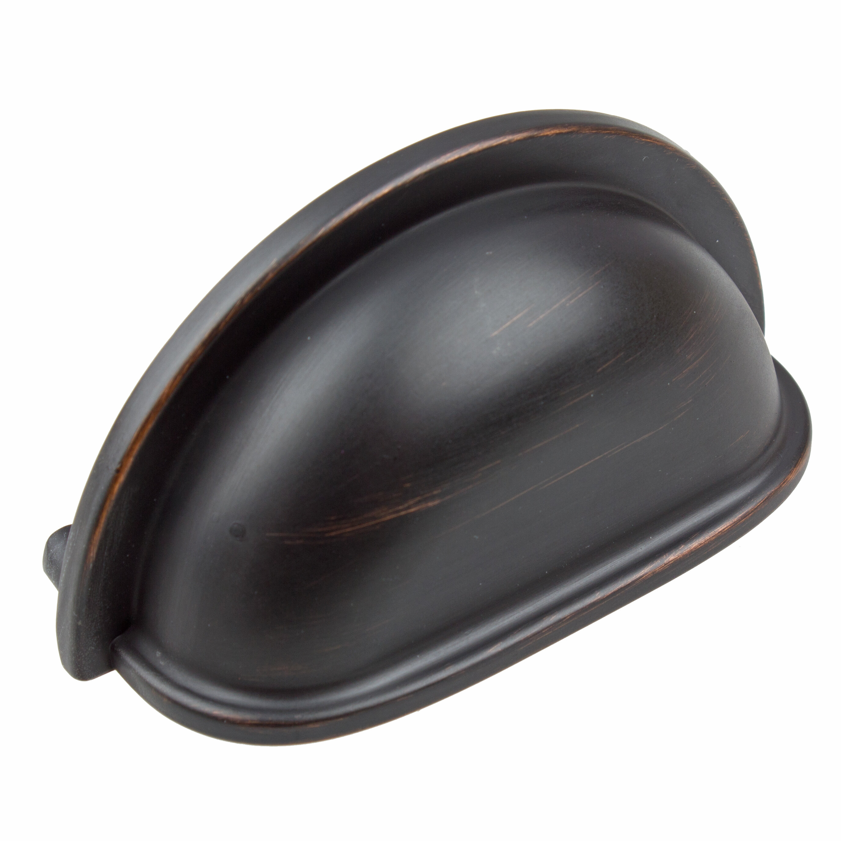 Oil Rubbed Bronze Cabinet Drawer Pulls You Ll Love In 2021 Wayfair