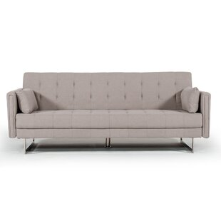 Faviola Beige Sofa